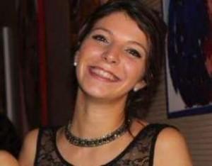 Laura Ferrari esce dal coma dopo strage Erasmus