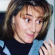 Flavio Briatore: Luciana Littizzetto insulta? Guardatela qui