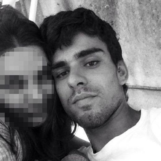 Luca Varani: 30 coltellate e martellate, morto dissanguato
