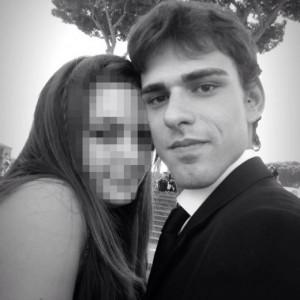 Marta Gaia Sebastiani, fidanzata Luca Varani: Lui ingannato