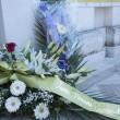 """Luca Varani funerali, parroco: """"Signore, quelle mani.."""" FOTO10"""