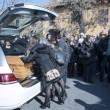 """Luca Varani funerali, parroco: """"Signore, quelle mani.."""" FOTO9"""