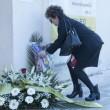 """Luca Varani funerali, parroco: """"Signore, quelle mani.."""" FOTO8"""