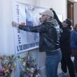 """Luca Varani funerali, parroco: """"Signore, quelle mani.."""" FOTO3"""