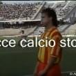 Gaucho Toffoli: bidone e bomber. Sbagliò, segnò e parò rigori