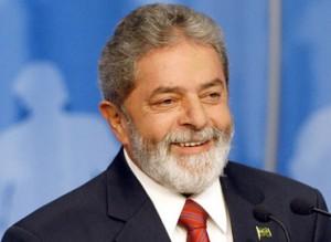 Brasile, ex presidente Lula fermato per scandalo Petrobras
