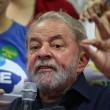 Brasile. Ex presidente Lula diventa ministro per evitare...