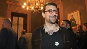 Angelo Malerba, consigliere M5S arrestato: ruba in palestra