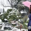 Previsioni meteo: temporali e freddo, soprattutto a Sud FOTO 3
