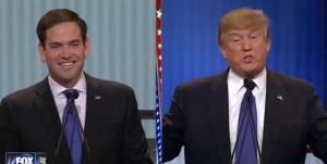 """YOUTUBE Trump: """"Ecco mie mani. Garantisco: non c'è problema"""""""