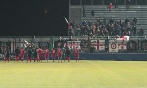 Mantova-Padova Sportube: streaming diretta live su Blitz