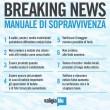 Bruxelles: le tre notizie false sugli attentati
