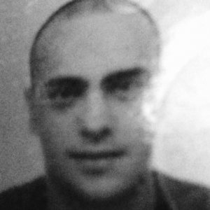"""Luca Varani, Foffo: """"Sul telefono di Prato video di stupri"""""""