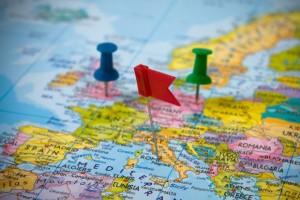 Università, nelle migliori cento d'Europa solo due italiane