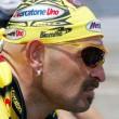 Marco Pantani, famiglia chiede il Giro d'Italia del 1999