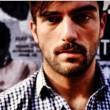 """Luca Varani, Foffo: """"Marco Prato narcotizzò altro ragazzo"""""""