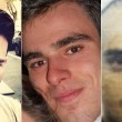 Marco Prato, Luca Varani e Manuel Foffo