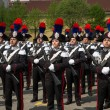 Concorsi, Allievi Marescialli: Esercito, Marina, Aeronautica