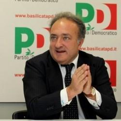 Salvatore Margiotta (Pd) assolto non fu corrotto. Woodcock..