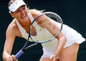 Maria Sharapova, oggi annuncio importante. Si ritira?