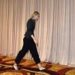 Maria Sharapova positiva doping