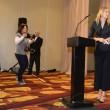 Maria Sharapova positiva doping 2