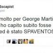 George Martin morto. Ma web piange autore Game of Thrones03