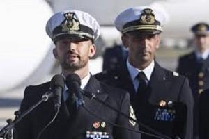 """Marò, """"Salvatore Girone potrebbe tornare in Italia"""""""