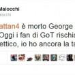 George Martin morto. Ma web piange autore Game of Thrones07