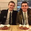 Tre attentati in 3 anni, il missionario mormone è da evitare 3
