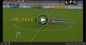Matera-Martina Franca Sportube: streaming diretta live