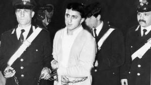 Maurizio Minghella, serial killer accusato di cold case...