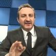 "Mauro Casciari lascia Le Iene: ""Niente vita, stress..."" 05"