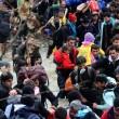 Migranti attraversano fiume in piena: 3 morti in Macedonia 7
