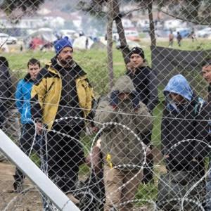 Migranti Ue: in Gran Bretagna in 10 anni entrati 1,5 milioni 6