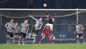 Milan-Alessandria: diretta live su Blitz con Sportal