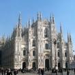 Classifica 16 città più pericolose d'Europa: Roma, Kiev...