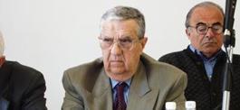 Enzo Minichini, 91 anni, partecipa sua morte con disappunto