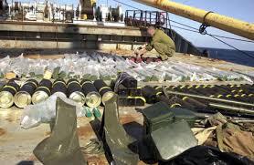 Padova, macchinari per costruire missili in Iran: 6 arresti