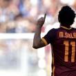 Mohamed Salah testimonial per rilanciare turismo in Egitto
