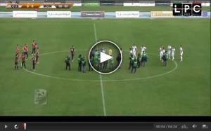 Monopoli-Cosenza Sportube: streaming diretta live