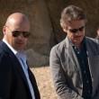 Commissario Montalbano, La piramide di fango: 7 marzo, Rai101