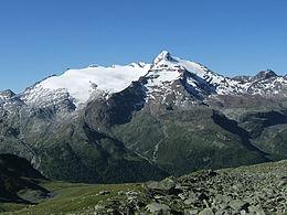 Monte Nevoso, le campane che suonarono per 100 alpini che...