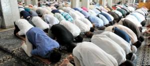 """Isis a Roma: """"Rete supporto in moschee Ostia e Centocelle"""""""
