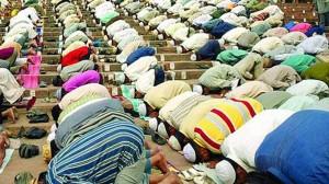 Chieti, imam marocchino incitava alla jihad: espulso
