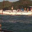 YOUTUBE Filippine, mummia su yacht. Mistero del tedesco5