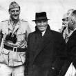 Otto Skorzeny, liberò Mussolini, divento killer del Mossad 3