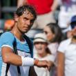 YOUTUBE Rafa Nadal si sente male a Miami e abbandona5