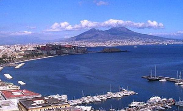 Duomo sottomarino scoperto a Napoli: può diventare vulcano03