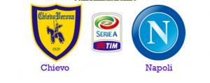 Guarda la versione ingrandita di Napoli-Chievo, la diretta live di BlitzQuotidiano